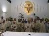 ordinazione-diaconale-fr-domenico-1-12-2012-a-salerno