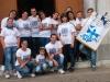 processione-patronale-30-sett-2012