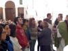 promessa-gifra-nocera-inferiore-11-12-2012