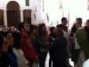 promessa-gifra-nocera-inferiore-11-12-2012_0